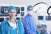 Patrick limoges anesthesiste